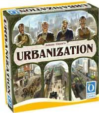 Urbanizationbox200