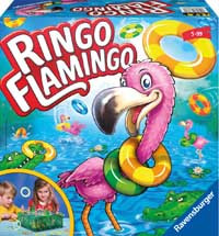 Ring_flamingobox200