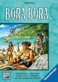 Bora_borabox200