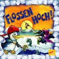 Flossen_hochbox200