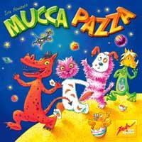 Mucca_pazzabox200