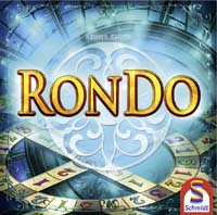 Rondobox200