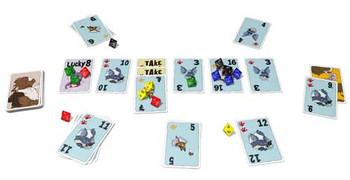 Jackalhighcards500