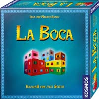 Labocabox200