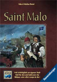 Saint_malobox200