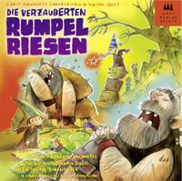 Die_verzauberten_rumpelriesenbox