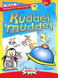 Kuddel_muddelbox