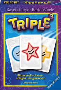 Triplebo
