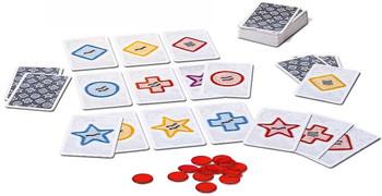 Triplecards