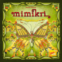 Mimikribox