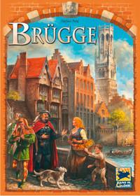 Bruggebox