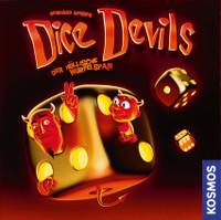 Dice_devilsbox