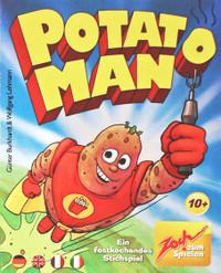 Potatomanbox