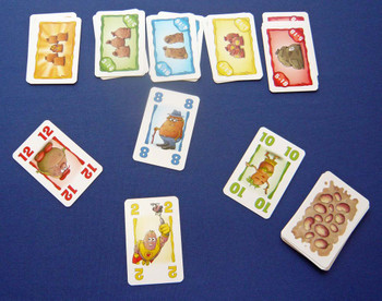 Potatomancards1000