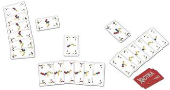 Xactikacards