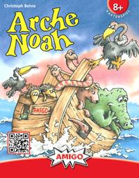 Arche_noahbox