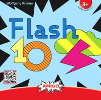 Flash10box