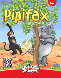 Pipifaxbox