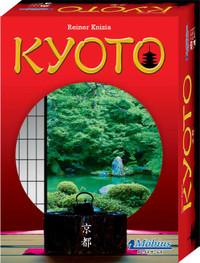 Kyotbox