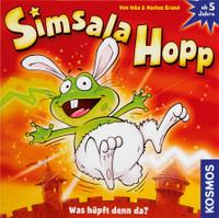 Simsala_hoppbox