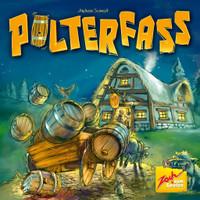 Polterfassbox