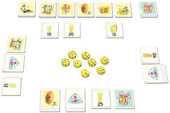 Kasewurfelncards_2