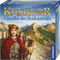 Kashgarbox