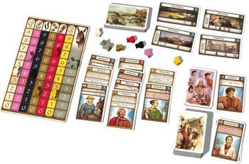 Kashgarcards