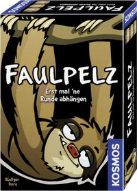 Faulpelzbox_2