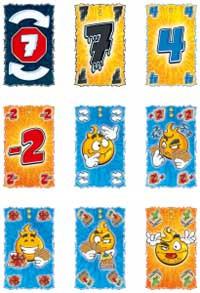 Larrycards200