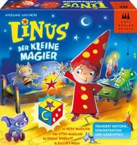 Linusbox
