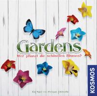 Gardensbox