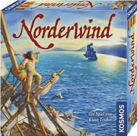 Norderwindbox
