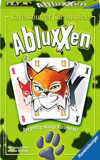 Abluxxenbox