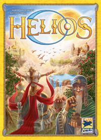 Heliosbox