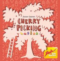 Cherry_pickingbox