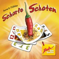 Scharfe_schotenbox