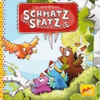 Schmatz_spatzbox