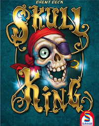 Skull_kingbox