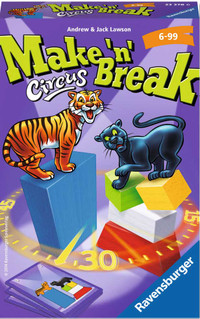 Makenbreakcirdusbox