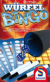 Wurfel_bingobox