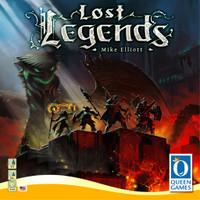 Lost_legendsbox