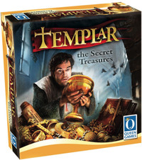Templarbox