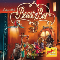 Beastybarbox