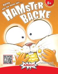 Hamsterbackebox