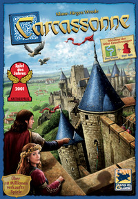 Carcassonne14box