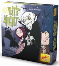 Bite_nightbox