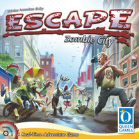 Escape_zombicitybox