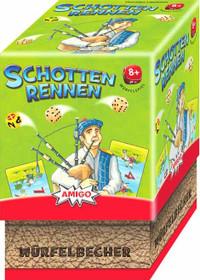 Schtten_rennenbox