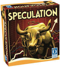 Speculatonbox